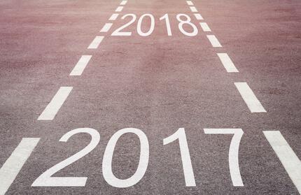 Die beliebtesten Elektroautos 2017
